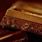Portrait nutrition #2: le chocolat, péché gourmand ou allié nutrition?