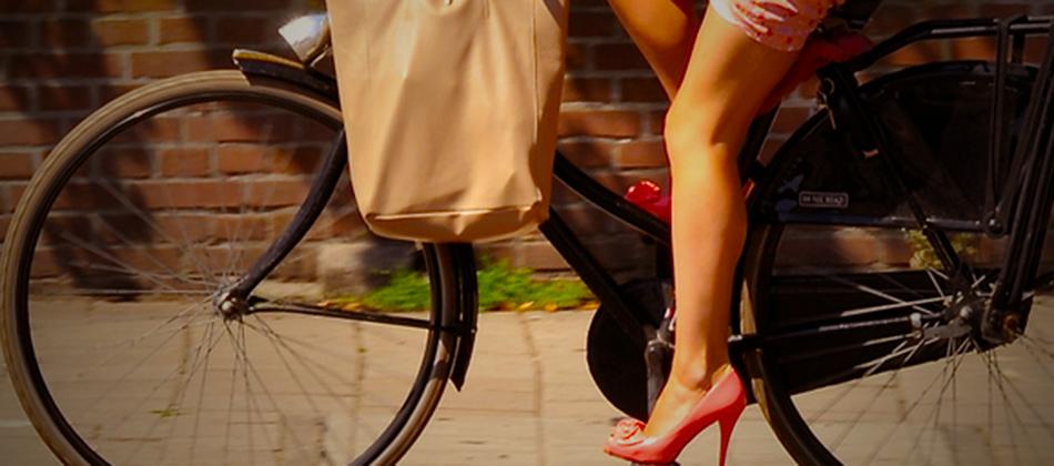 3 conseils pour se muscler les jambes à vélo