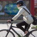 Pourra-t-on un jour avoir du style avec ses vêtements de vélo?
