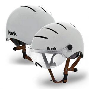 Newsletter_Gear_Helmetroundup_Kask