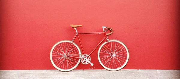 Où trouver des idées pour retaper son vélo...