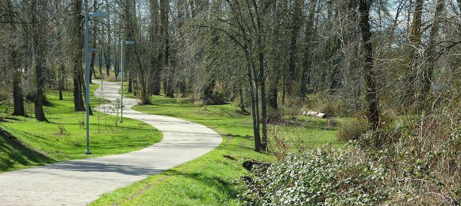 Préparer son itinéraire vélo: les Véloroutes et Voies Vertes de France
