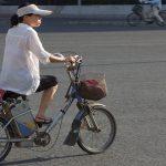 Transformer son vélo en vélo électrique soi-même et en une minute?