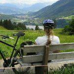 VTT en montagne: conseils et pratiques