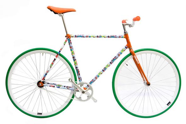 Fixyourbike1