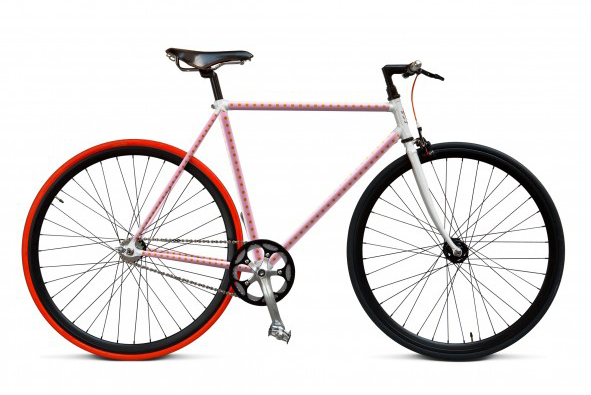 Fixyourbike2