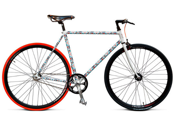 Fixyourbike3