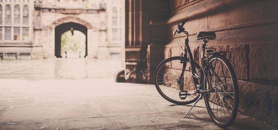 Byclo-vélo-dodo: quel vélo choisir pour rouler en ville?