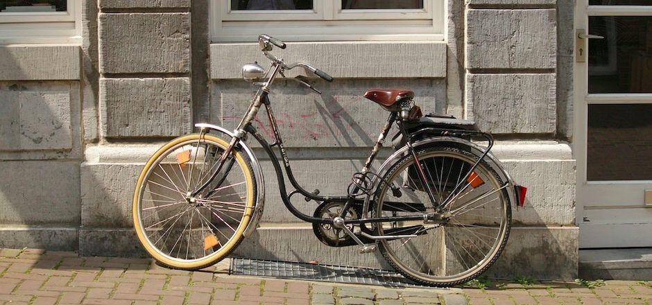 [Dossier] Le vélo urbain sous toutes ses soudures