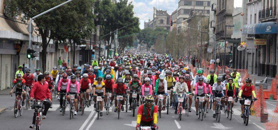 Vélo Pour La Vie: en selle le 21 septembre
