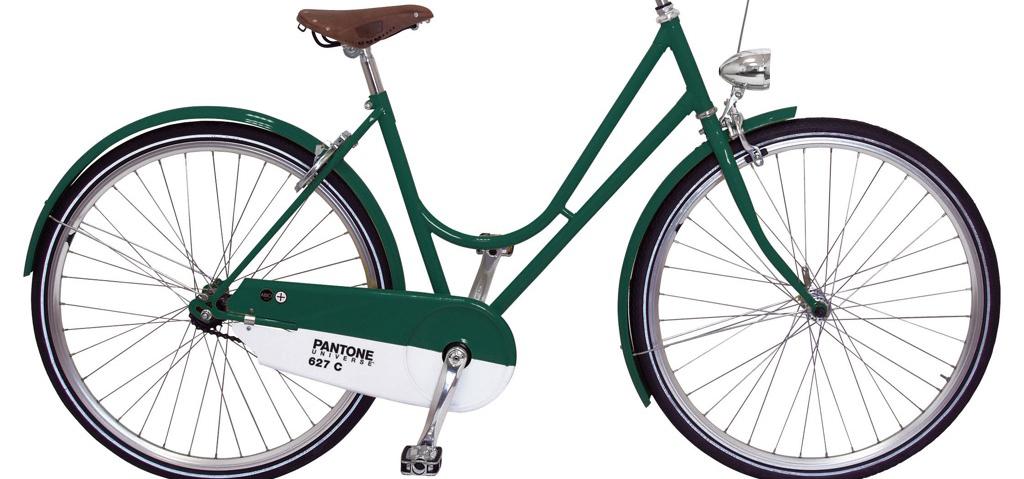 Des vélos qui vous en feront voir de toutes les couleurs!