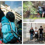 Un tour du monde en Brompton: cap ou pas cap?