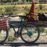 Les différentes façons de voyager à vélo