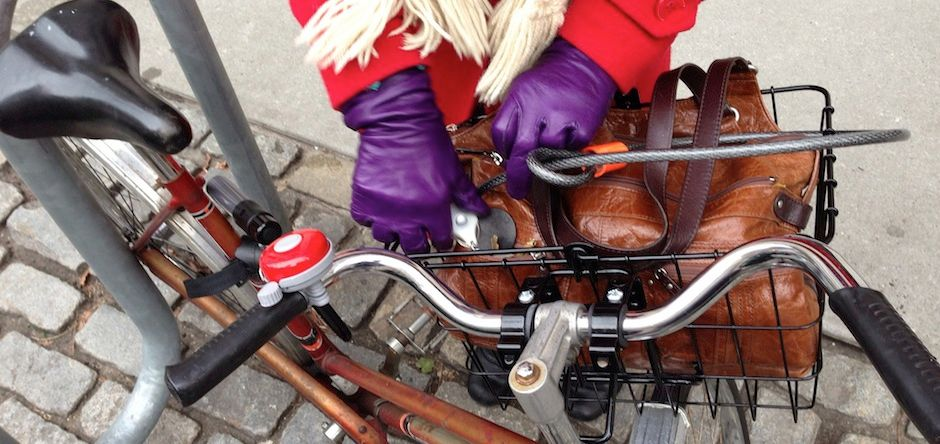 Vélo-city 2015: un appel à projets vélo est lancé!