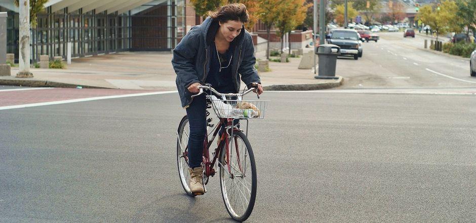 Louer un vélo pour aller au boulot? Pourquoi pas!