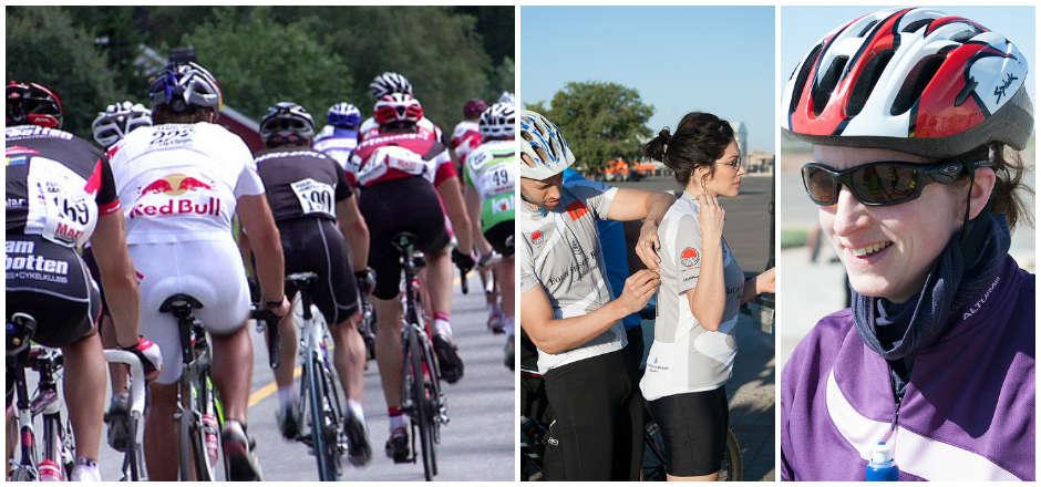 Montpellier accueille les Assises Européennes du Cyclosport