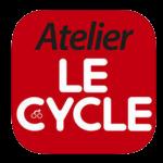 atelier-le-cycle