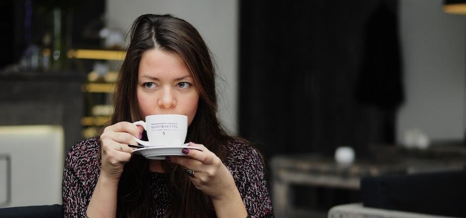 café au beurre
