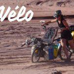 Vous aimez voyager? Cyclo-Camping organise son 30ème festival du voyage à vélo. Participez à notre concours et gagnez vos places!