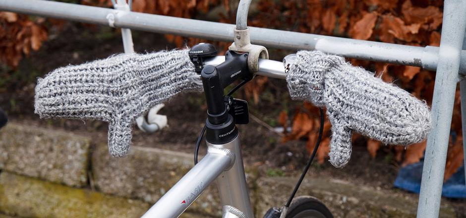 [Dossier] Rouler à vélo en basse saison, tous nos conseils!