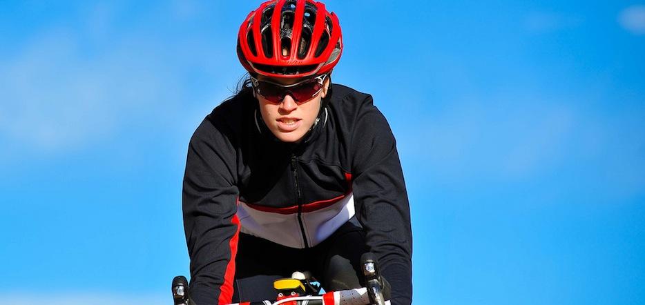 [Dossier] L'entraînement vélo en hiver: nos trucs et astuces!