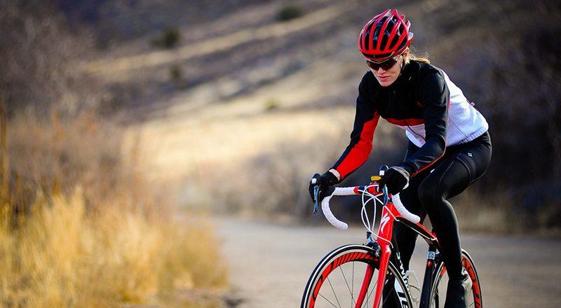 [Dossier] Entraînement à vélo, nos astuces pour une remise en forme