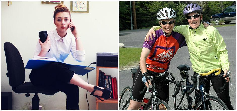 Sport et travail: comment concilier vélo et boulot?