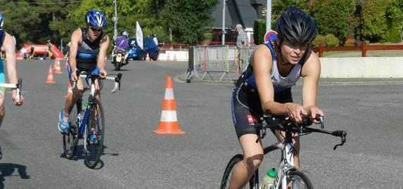 triathlon-pour-olivier