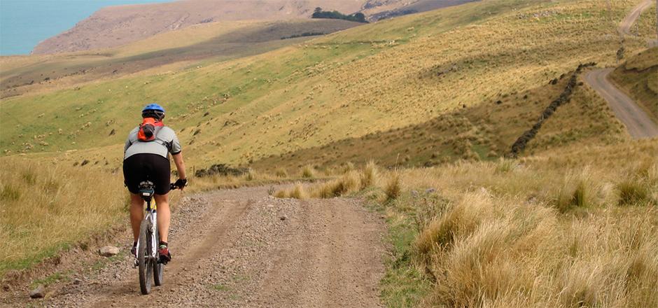 Choisir son vélo de randonnée, les conseils de notre expert!