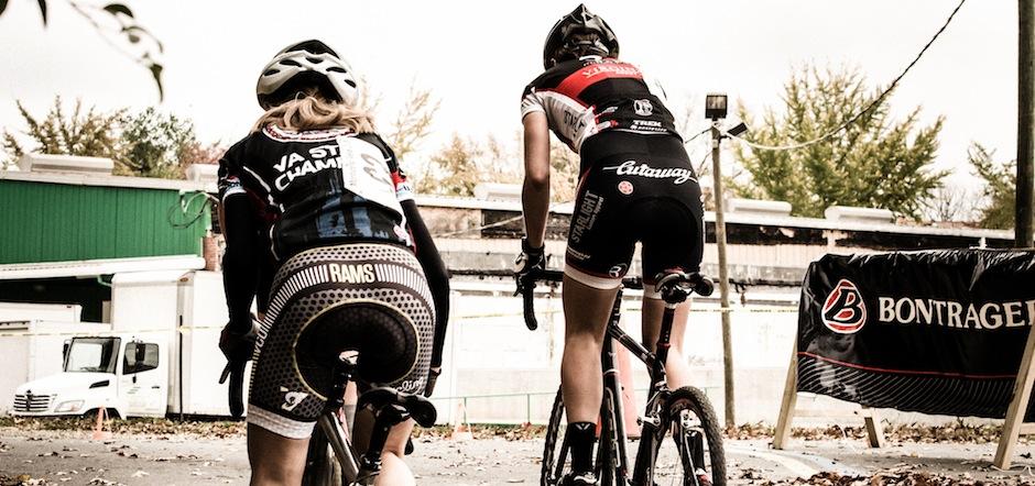 [Dossier] La saison cycliste reprend! Comment s'y préparer?