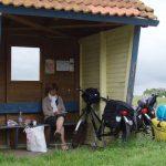 Ma première échappée en cyclocamping: les fondamentaux