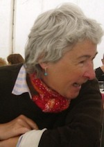 Isabelle Lesens
