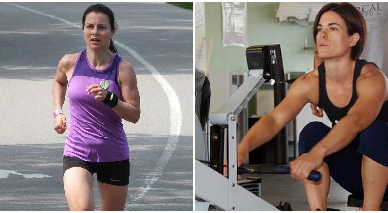 3 challenges à inscrire dans votre programme running