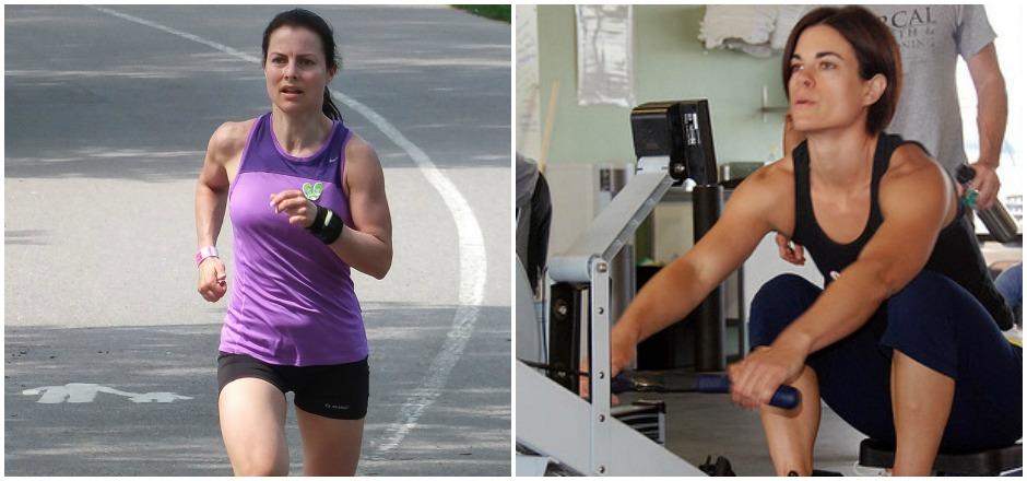 3 challenges à inscrire à votre programme running