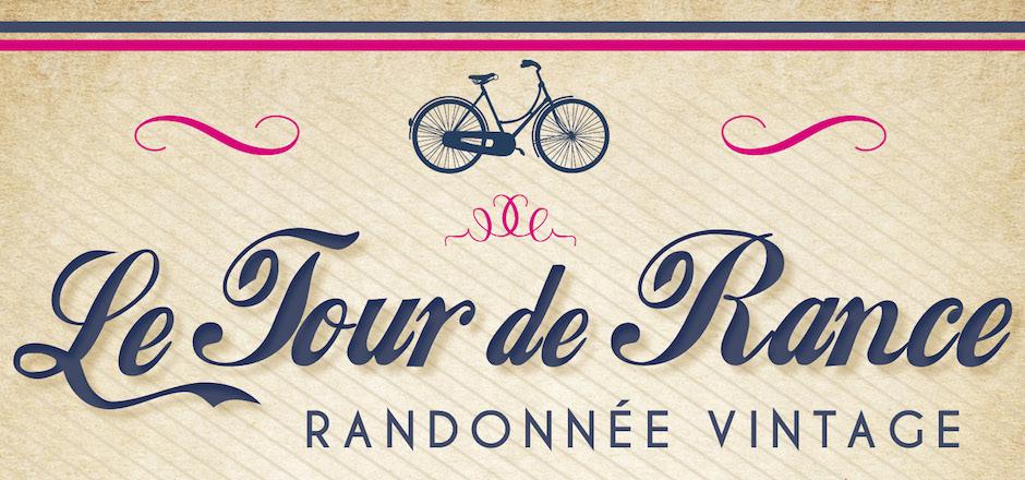 50 casquettes #EFDV à gagner pour le tour de Rance 2015!