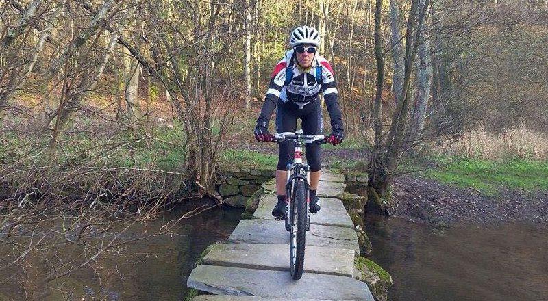 Pour Véro aussi, le vélo féminin a son mot à dire!