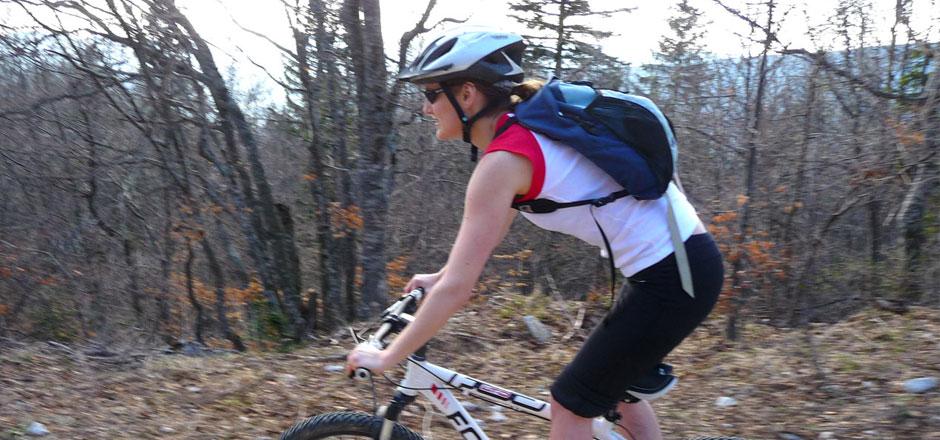 Le GPS vélo : un accessoire indispensable pour voyager tranquille