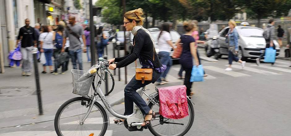 Designez vos infrastructures cyclables avec My Bikeworld