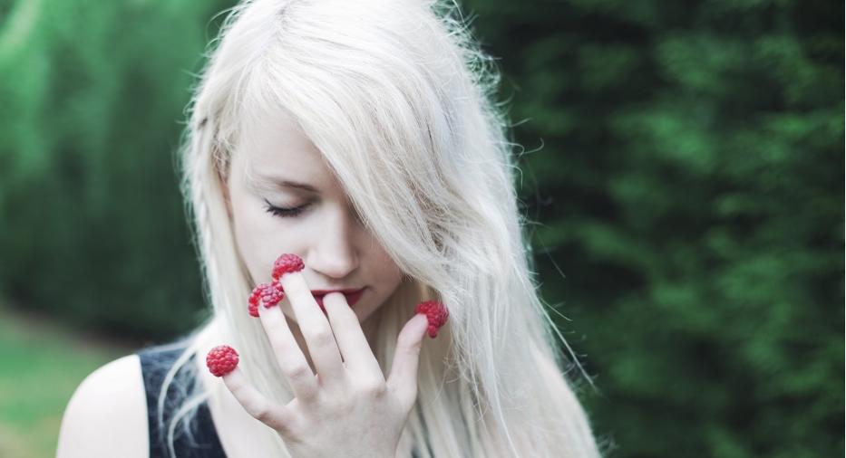 3 bonnes raisons de manger des glucides cet été
