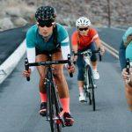 Rapha Womens 100 Lyon: 100 km entre filles le 26/07/15