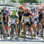 En France, le plan de promotion du cyclisme féminin professionnel est lancé. Pour plus de reconnaissance et une meilleure situation des cyclistes féminines!