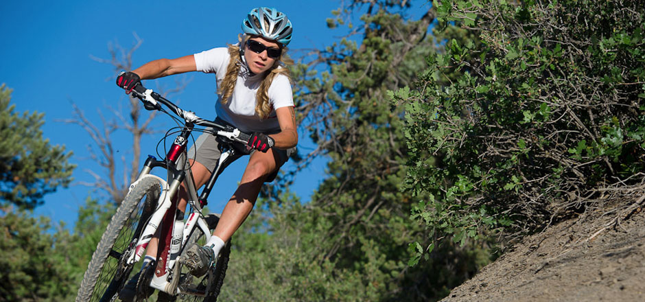 Peur à vélo: apprenez à la surmonter et à vous dépasser