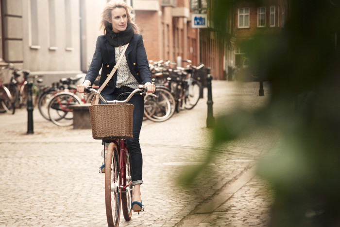 L'airbag vélo est-il fait pour vous?