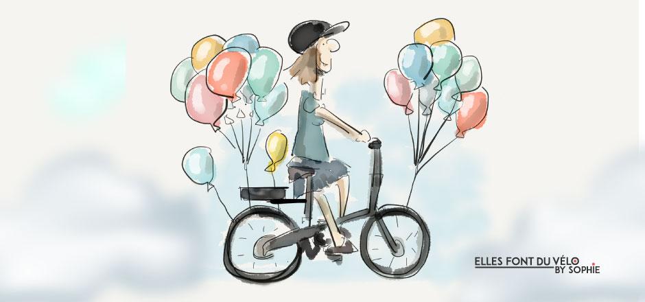 Bien choisir son pneu de vélo