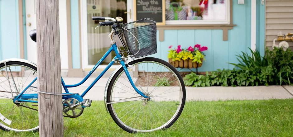 Le top 3 des vélos urbains selon nos lectrices: un trio gagnant entre l'élégance du vélo hollandais, la maniabilité du Brompton et la facilité du Fixie…