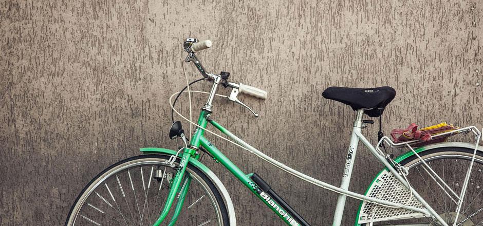 5 questions à se poser avant d'acheter un vélo