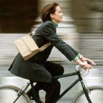 Solutions vélotaf pour la rentrée