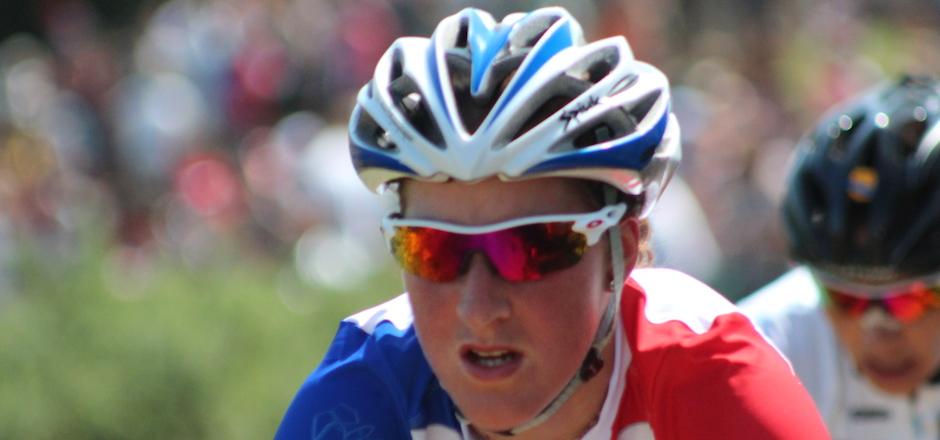 Comment lutter contre l'éblouissement à vélo?