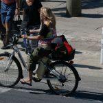 L'Union européenne encourage le vélo électrique
