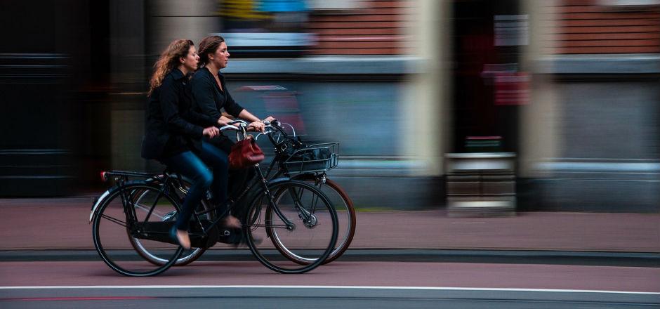 L'achat groupé ça existe aussi dans le vélo